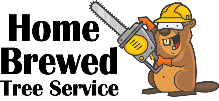 Homebrewed Tree Service